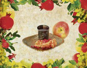 Het Sabbatsjaar houden, is dat ook niet iets voor ons?