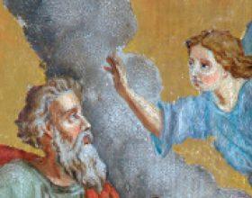 Religie – ongeschikt voor ego's